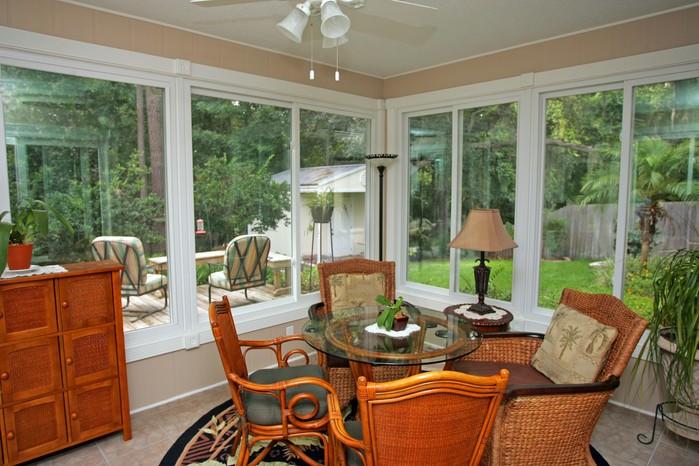 Window Repair, Blaine Window Repair Service, Inc. Silver Spring, MD Home